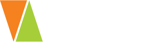 TriTech International